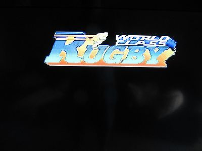 snes-rugby